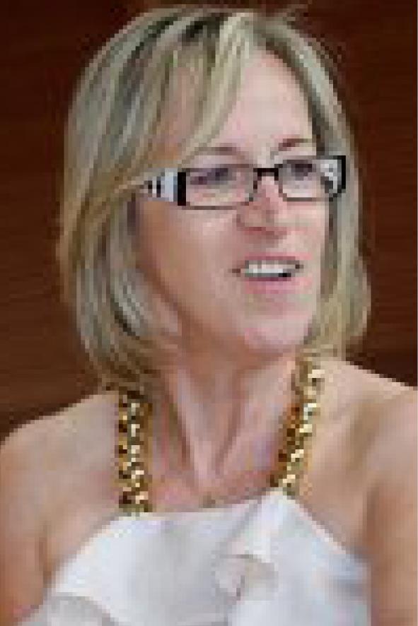 Christine VERDOT