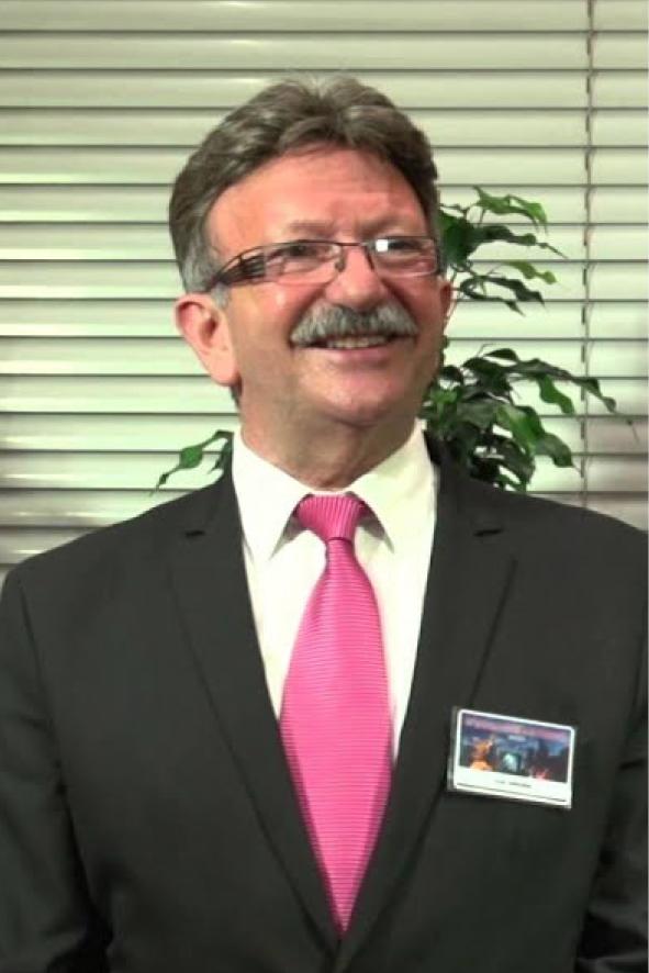 José SARABIA